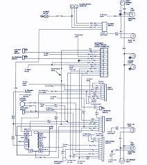 1974 bronco wiring diagram modern design of wiring diagram • 1983 ford bronco wiring diagram auto wiring diagrams 1974 bronco cigar lighter installation 1970 bronco wiring diagram