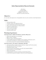 Examples Of Skills And Abilities On A Resume Beauteous List Of Skills And Abilities Resume Creerpro