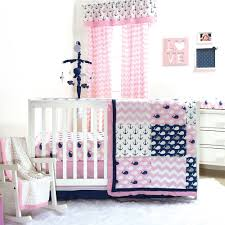 baby crib bedding whale owl bedroom modern bedding set with pretty whale crib