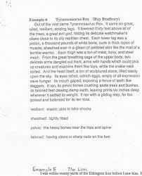 roxanne and cyrano de bergerac comparison essay argumentative how to write a descriptive essay of a place ainmath outline for a descriptive essay millicent