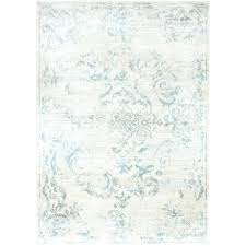 blue and white area rug grey rugs 8x10 gray chevron area rugs soft white