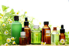 Image result for free pictures of essential oils