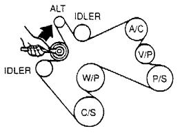 2000 ford 7 3 engine diagram data diagram schematic 2000 ford 7 3 engine diagram wiring diagrams konsult 2000 ford 7 3 engine diagram
