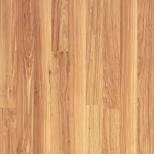 pergo max old magnolia wood planks laminate flooring sample