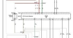 bmw klt wiring diagram bmw image wiring diagram bmw k1200lt electrical wiring diagram 4 k1200lt on bmw k1200lt wiring diagram