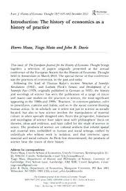 Thesis Essay Example Example Of Essay Introduction Thesis Statement Examples Essays