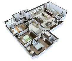 Design Your Apartment Online Property