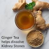 Image result for Is honey good for kidney?