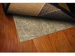 all n one rug pad 7 8 x 10 8