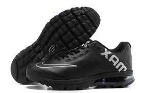 nike air max excellerate 2 mens leather black white shoes nike usa basketball nike shoes wide range