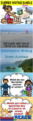 descriptive essay dom descriptive essay template word pdf documents descriptive essay template word pdf documents
