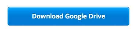 Resultado de imagem para baixar google drive