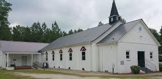 Church Genealogy Genealogy Activities Taneyas Genealogy Blog