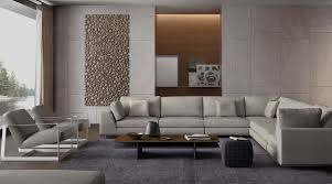 Furniture ideas for living room Metal Where To Put Living Room Furniture Lumens Lighting Living Room Furniture Ideas Where To Place Furniture At Lumenscom
