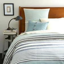 striped duvet covers king size grey and white striped duvet cover king percale satin stripe duvet