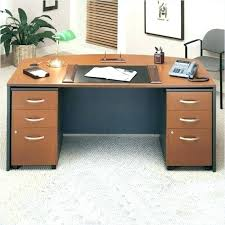 office depot computer table. Home Computer Desk Small Office Depot Ideas Photo Desks Cool Amazonca Table T