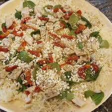 papa murphy s 19 reviews pizza 5017 teasley lane denton tx restaurant reviews phone number menu yelp