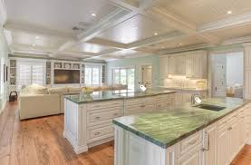 11 mint view in gallery mint green quartz countertops could