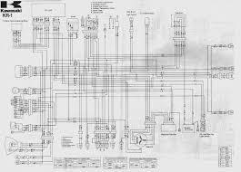 kawasaki kr1s wiring diagram 250cc motorcycle forum kawasaki kr1 250 wiring diagram jpg