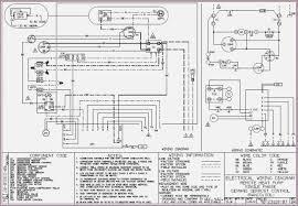 rheem heat pump wiring diagram stolac org ducane heat pump installation manual ducane heat pump wiring diagram rheem schematics amornsak