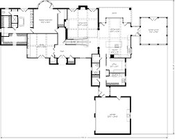 62 Best Hearthstone Log Homes Images On Pinterest  Log Homes Hearthstone Homes Floor Plans