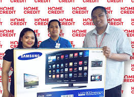 Small Picture Loan Products and Promos Home Credit Philippines