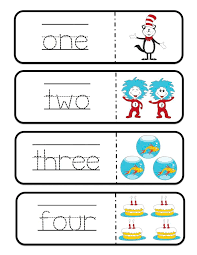 together with Best 25  Dr  Seuss ideas on Pinterest   Dr suess  Dr seuss likewise  likewise 46 best Dr Seuss Ideas images on Pinterest furthermore Download and Print Dr  Seuss Activities   Dr seuss activities also  moreover FREE List of Dr  Seuss Activities and Printables  Cat in the Hat further  in addition Some of the Best Things in Life are Mistakes  Dr  Seuss Activities additionally Best 25  Dr seuss bulletin board ideas on Pinterest   Dr suess further 81 best Dr  Seuss images on Pinterest   Dr seuss activities. on best dr seuss stem ideas on pinterest week images school books and activities book hat day clroom reading door trees worksheets march is month math printable 2nd grade