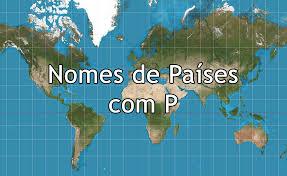 Resultado de imagem para IMAGENS DE COMIDAS DE PALAU