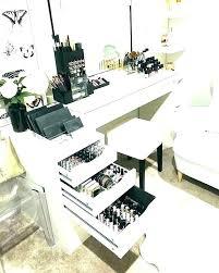makeup organizer ikea makeup organizer cosmetic drawer organizer ikea makeup organizer ikea
