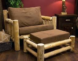 log cabin furniture ideas living room. Inexpensive Log Furniture Best Rustic Living Room Decor Images On . Cabin Ideas