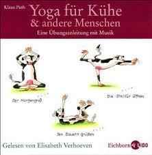 Glückwünsche Geburtstag Yoga Popular Nette Geburtstagssprüche
