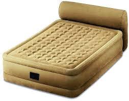 foam mattress walmart. Twin Size Mattress Walmart Full Of Bed Bath Beyond Air  With Pump Foam