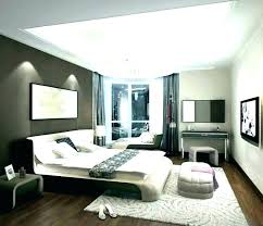 wall color ideas for bedroom master bedroom accent wall ideas accent wall bedroom 2 accent walls wall color ideas for bedroom