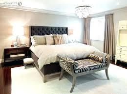 American Bedroom Ideas