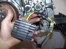 kenwood kvt wiring diagram images bobber wiring diagram universal simple wiring diagram