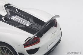 918 spyder white. porsche 918 spyder weissach package glossy white 2013 spyder white
