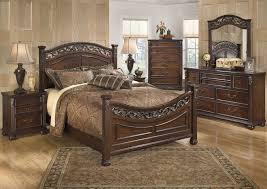 california bedrooms. Bedrooms. Leahlyn California Bedrooms R