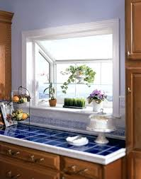 kitchen garden window for the love of garden windows kitchen garden window