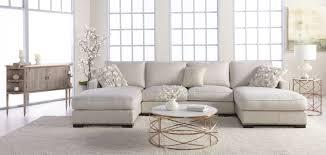 fullsize of inspiring g coffee table round toronto belesi