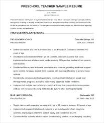 download free sample resume resume format for word resume template business word planner and