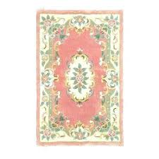 area rug sage pink 8x10 hot green and beige rugs incredible 9 x the home olive