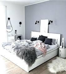 Cute girls bedroom designs ideas Bed Cute Bedrooms For Teenage Girl Bedroom Decoration Davicavalcanteco Cute Bedrooms For Teenage Girl Cute Bedroom Ideas For Teens Bedroom