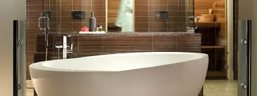 hotels with big bathtubs in san antonio