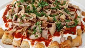 Tavuklu siron nasıl yapılır? 15 Temmuz MasterChef 2021 tavuklu siron  tarifi, gerekli malzemeler