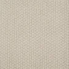 cream carpet texture. Cathedral Hill Chic Cream Carpet Texture .