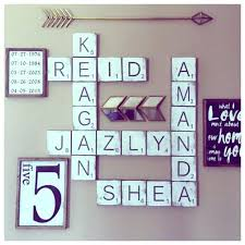 big letters for wall decor letters to put on wall decorative metal letters large letters to big letters for wall decor