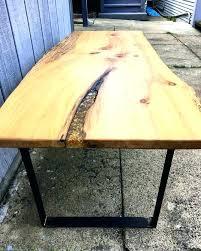 cypress coffee table cypress wood coffee table cypress table top live edge cypress slab coffee table
