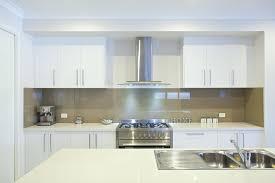 modern kitchen hood new modern kitchen with stainless steel appliances modern cooker hoods