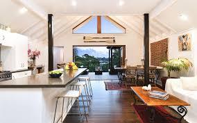 Kitchen Sofa Furniture Sofa Window Balcony House Table Kitchen Salon Armchairs Hd Wallpaper