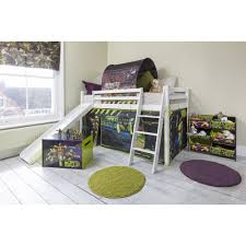 Ninja Turtle Bedroom Ninja Turtle Bedroom Set